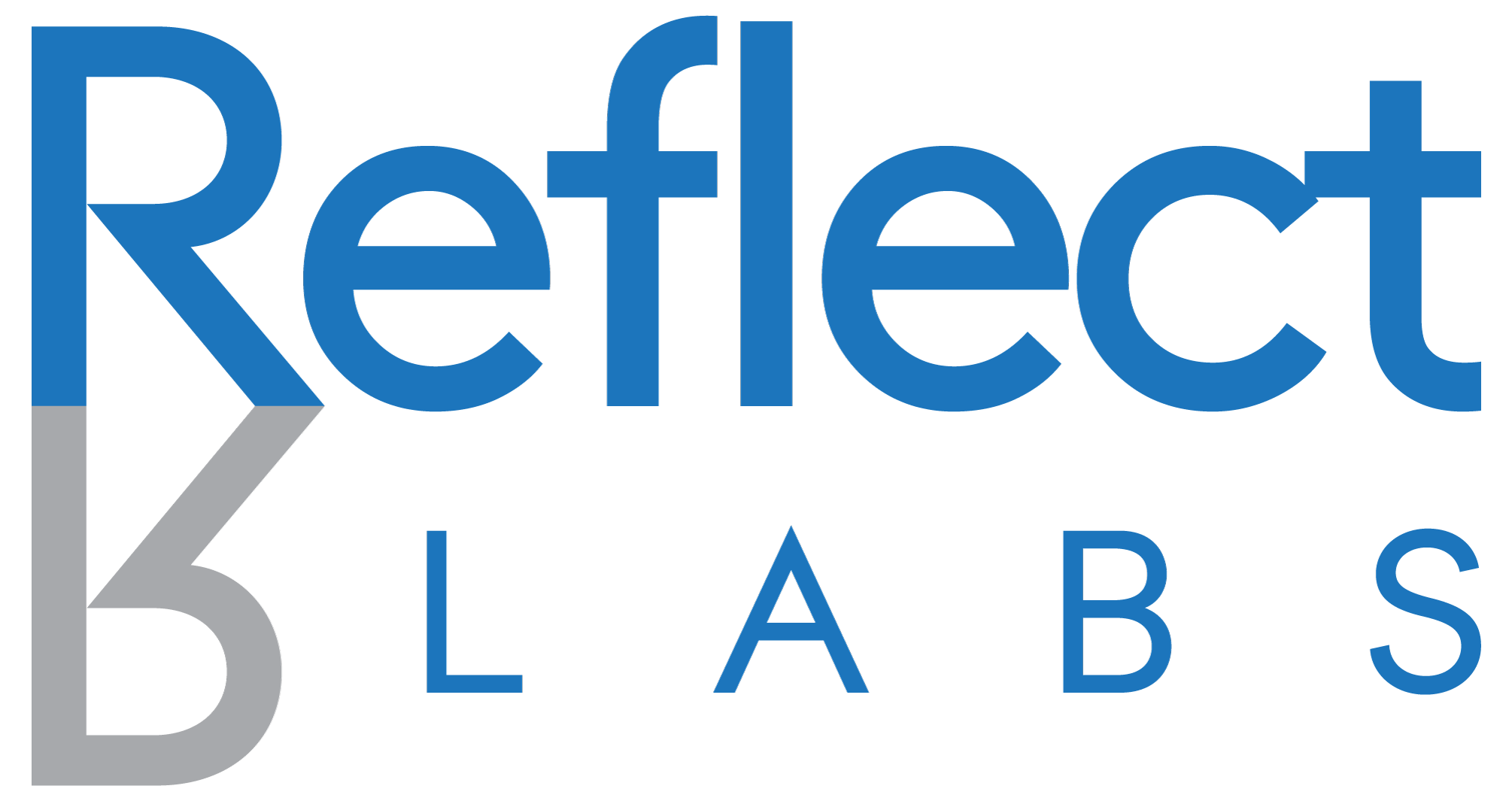Reflect Labs
